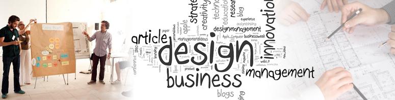 Бизнес-дизайн