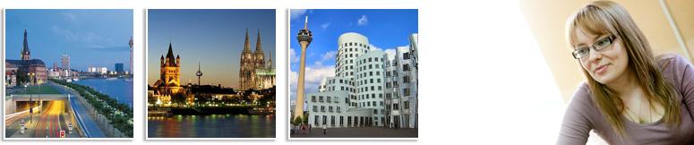 Сотрудничество с Германией