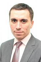 Евгений Георгиевич Бразуль-Брушковский