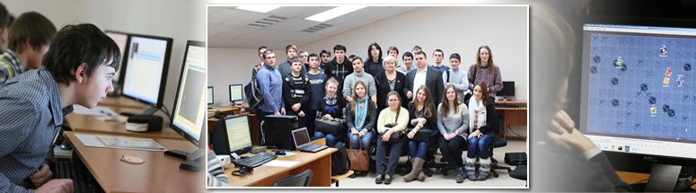 Уважаемые школьники и гости сайта ИГУМО