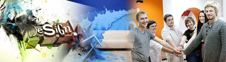 ИГУМО готовит революцию: новый факультет дизайна эксклюзивен даже для Москвы!
