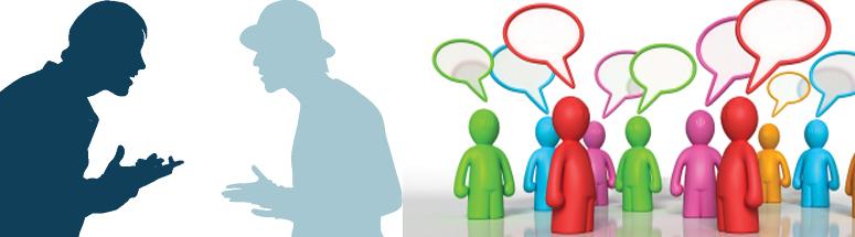 На факультете психологии ИГУМО продолжает работу дискуссионный клуб для школьников Управляй своей жизнью!