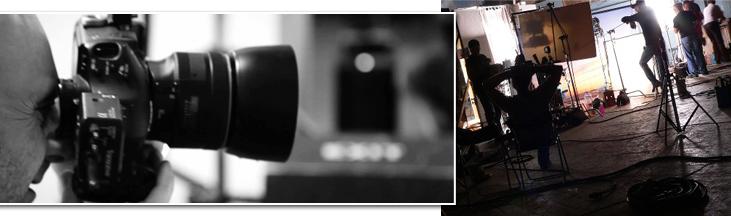 Занимательно о значительном: Камерон Диас в интерьере времен Людовика, или слово о фотоискусстве