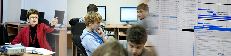 Экономический факультет ИГУМО поздравляет вас с наступившим 2012 годом!