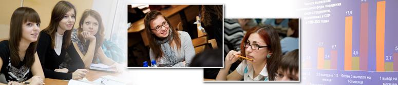 Эффектный старт Центра управления молодежными проектами