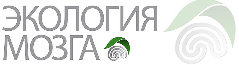 Проект под руководством Андрея Бартенева