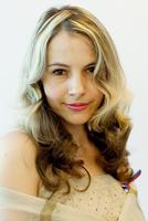 Фастова — выпускник факультета психологии
