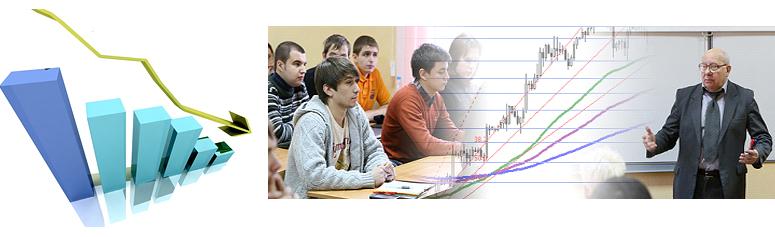 Разговор на языке финансиста с экономистами и менеджерами об институтах цивилистики