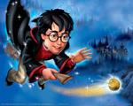 """""""Гарри Поттер – история, наполненная символами, или пустышка для детей больших и не очень»"""