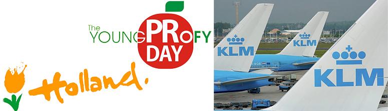 """Рейс «ИГУМО – Форум """"The Young PRofy Day"""" – Голландский Альянс»: посадка объявлена!"""