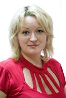 Гришина — выпускник факультета психологии