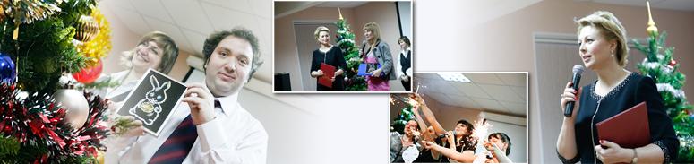 2011 год – год светлых помыслов и добрых дел