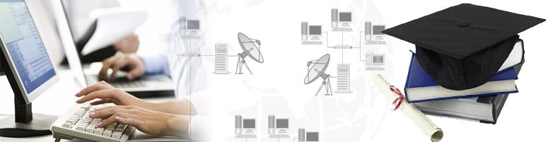 Интернет-технологии в образовании