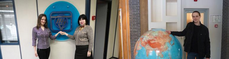 Переводческая практика в весеннем семестре 2012–2013 учебного года: перспективы