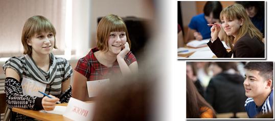 Трудности во взаимоотношениях преподавателя и студента в современной высшей школе