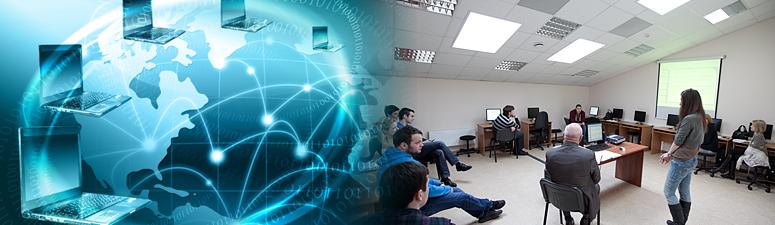 Подготовка молодых специалистов по информационным технологиям получила высокую оценку профессионалов