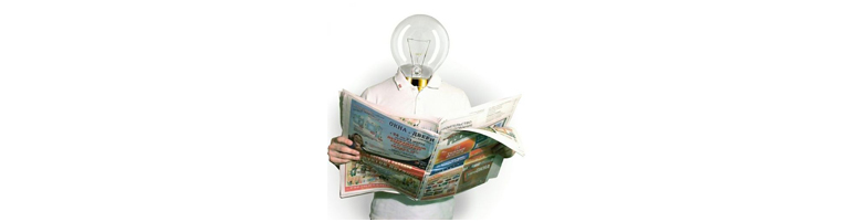 Что такое конвергентная редакция и как в ней работать?