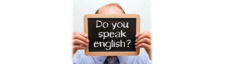 Обучение деловому английскому языку на факультете журналистики ИГУМО
