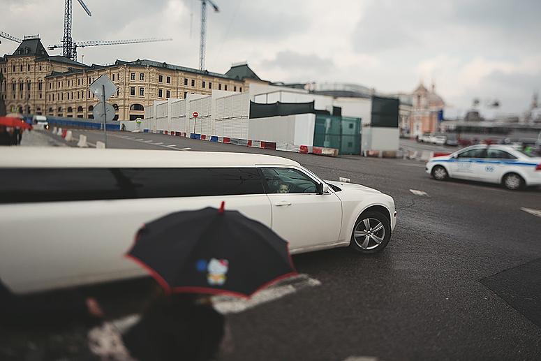 Фотоискусство мастера