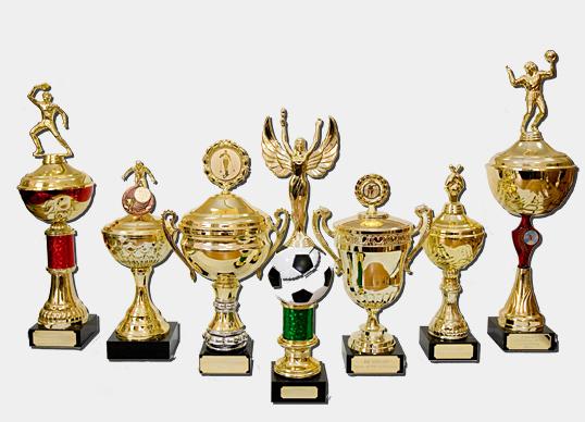 Поздравляем наших спортсменов