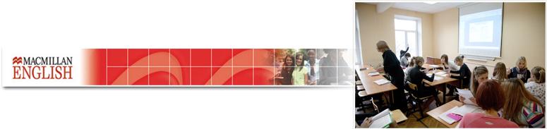 Эффект «живого общения»