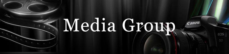 Media group