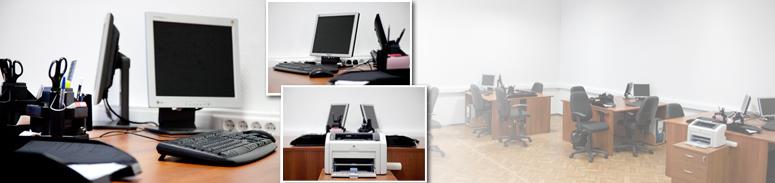 Учебный офис ИГУМО меняет прописку