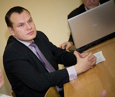 """""""Устойчивое и эффективное развитие внутренней торговли Российской Федерации»"""