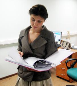 Екатерина Авалиане
