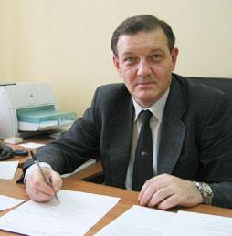 Кривошеенко