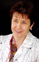 С 18 по 20 января 2008г. в г.Санкт-Петербурге «Аналитическая терапия: сепарация и индивидуация»
