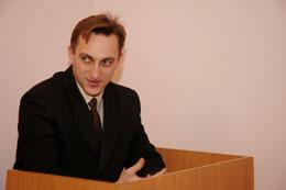 Деловая игра на тему: «Рассмотрение уголовного дела в суде первой инстанции»