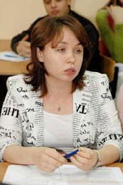 Конференция «Инновации как основа ускоренного развития экономики России»