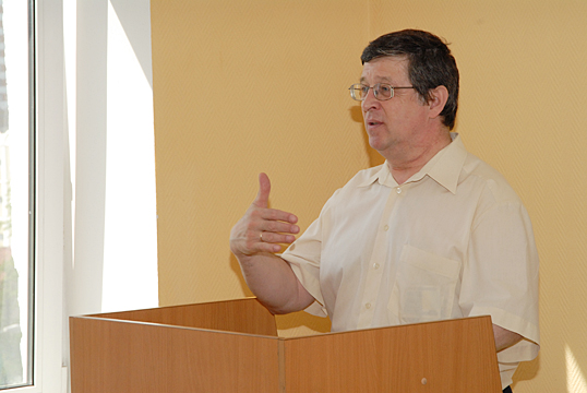 Презентация специальностей реклама и PR