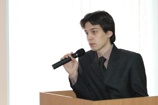 Планирование: международные, экономические, правовые и психологические проблемы (факультет иностранных языков)