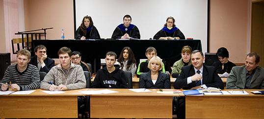Открытое судебное заседание по громкому делу — трагическая смерть Колобка