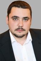 Пискунов Роман Александрович