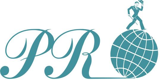 Во вторник, 19 октября 2010 г. на факультете рекламы и PR ИГУМО в формате работы РЕКЛАМНОЙ МАСТЕРСКОЙ пройдет очередной мастер-класс.