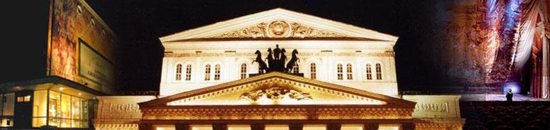 Практика студентов факультета театрального искусства
