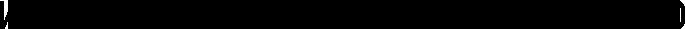 Съемка портрета