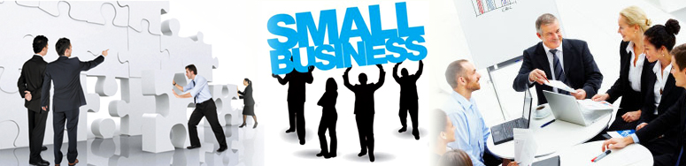 Управление малым бизнесом