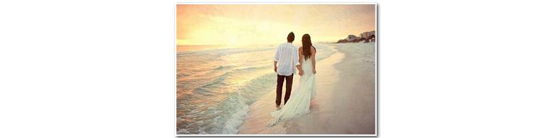 Мужчина и Женщина. Еще раз про любовь…