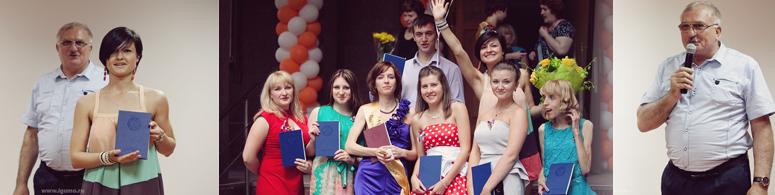Новый год: надежды выпускников факультета психологии