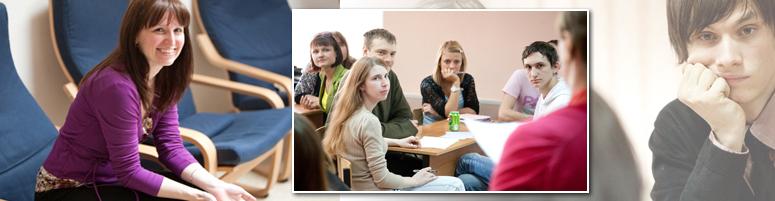 Телефон доверия для детей и подростков в Москве 8 (495) 624-60-01