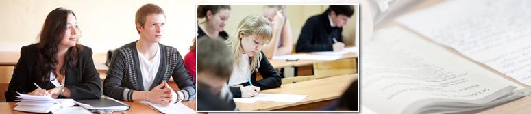 Модуль «Основные направления психологического консультирования и психотерапии»