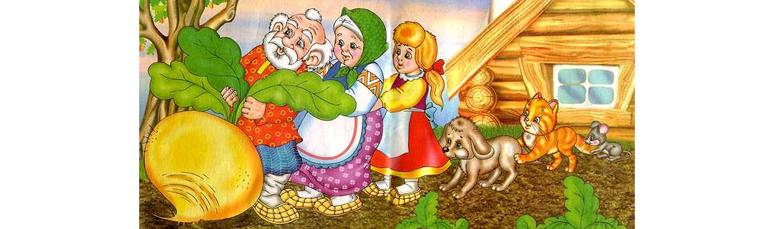 сценарий на новый год на казахском языке для старшеклассников
