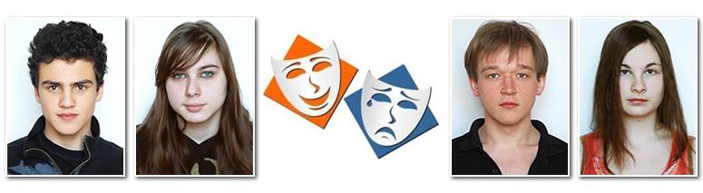 Что говорят студенты о практике? Интервью со студентами 3-го курса факультета театрального искусства ИГУМО