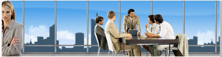 Тренинг «Когнитивно-ориентированное консультирование»