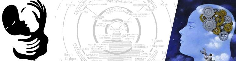 Тренинг «Работа с образами и символами в психотерапии и психологическом консультировании. Базовая ступень»