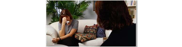 Тренинг «Социально-психологическая помощь в ситуации утраты и горя»